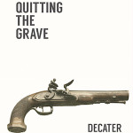 Quitting The Grave Cover Thumb
