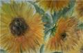 dancewithsunflowers