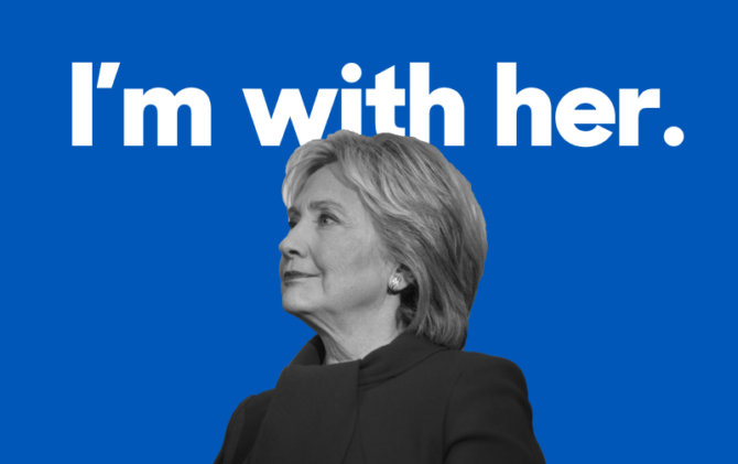 im_with_her_blue-670x421